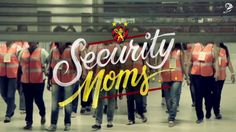 Cannes Lions 2015: Security Moms, Sport Clube Do Recife (Ogilvy Brasil São Paulo) on Vimeo