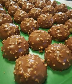 Nescafeli Cookies Delicious Presentations – Sweet World Ideas Pasta Recipes, Cake Recipes, Cooking Recipes, Homemade Beauty Products, Yummy Cakes, Catering, Muffin, Food And Drink, Cookies
