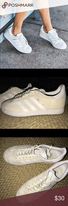 adidas nmd white rose adidas gazelle shoes squeak