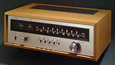 OPTONICA ST-2000 (1974)