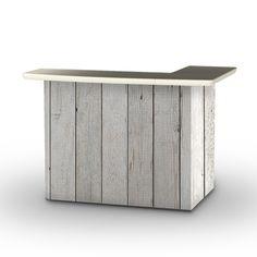 50 best portable bar images furniture home portable bar rh pinterest com
