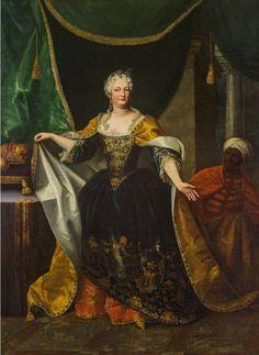 Auerbach_-_Empress_Elisabeth_Christine.jpg (1719×2355)
