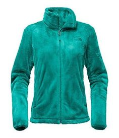 2d86ba49 The North Face Women's Osito 2 Jacket The North Face Women's Osito 2 Jacket