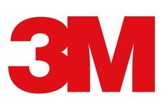 3M Logo [Minnesota Mining and Manufacturing Company EPS File]
