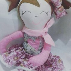 Check out this item in my Etsy shop https://www.etsy.com/listing/578246911/lydia-is-a-handmade-dolls-with-floral
