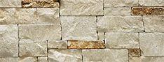 Blocchi a spacco e naturali - Muri pietra, murature pietra naturale