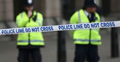 Four boys aged 13 and 14 arrested on suspicion of raping a teenage schoolgirl - Mirror.co.uk