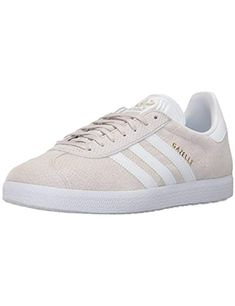 new concept c8839 21624 Adidas Gazelle  Womens Gazelle W Sneakers. Click the Visit Button to See  More.... adidasgazelle shoes