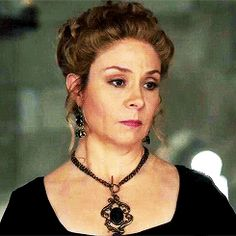 long may she reign Reign Catherine, Reign Mary, Mary Queen Of Scots, Megan Follows Reign, Reign Tv Show, Megan Elizabeth, Almost Love, Reign Fashion, Lily Evans