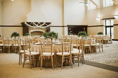Any Occasion Event Rental Photos - Houston, TX Event Rentals