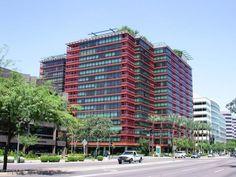 4808 N 24th St UNIT 407, Phoenix, AZ 85016 | MLS #5326898 - Zillow