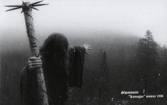 depressive suicidal black metal - Buscar con Google