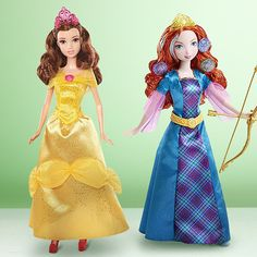 Take a look at the Mattel event on zulily today!