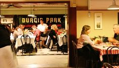 $25 -- Durgin-Park: Oysters & Craft Beers for 2, Reg. 52 #bostonusa