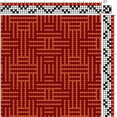 66fbfaea1abc762837ffa9d9efc6de9f weaving drafts shaft shaft weaving patterns 1320 best weaving 4 shaft or less weaving drafts images weaving
