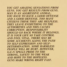 an appreciation of jenny holzer afro girl talks photography  jenny holzer inflammatory essays