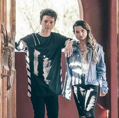 Haden you are one of my best friends and I hope you know that Young Youtubers, Famous Youtubers, Julianna Grace Leblanc, Hayley Leblanc, Annie Grace, Annie Lablanc, Annie And Hayden, Rock Your Hair, Hayden Summerall