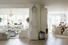 Ambiances norvégiennes | | PLANETE DECO a homes worldPLANETE DECO a homes world