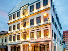 wanderlust-hotel-in-singapore