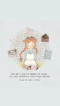 Anne White, Anne Shirley, Beautiful Stories, Pen Art, Animal Nursery, Iphone Wallpaper, Geek Stuff, Drawings, Illustration