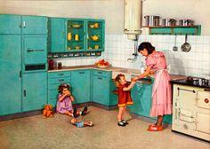 ≥ bruynzeel keuken keuken complete keukens marktplaats