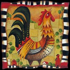 A Golden Harvest ~ Cindy Revell