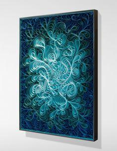stallman, Original artwork, sculpture, seattle, jason hallman, stephen stum, deep blue sky