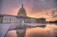 Must See Locations in Washington, DC: Photo spots by Brandon Kopp on ShutterGuides