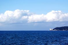 Clouds | Flickr - Fotosharing! Clouds, Explore, Beach, Water, Outdoor, Gripe Water, Outdoors, The Beach, Outdoor Games