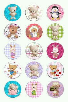 Babies Bottle Cap Images                                                                                                                                                                                 More