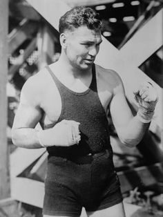 Jack Dempsey, the World Heavyweight Boxing Champion from 1919 to 1926 People Photo - 30 x 41 cm World Heavyweight Championship, Heavyweight Boxing, Boxing Images, Bare Knuckle, Boxing History, Event Poster Design, Boxing Champions, Cinema, Babe Ruth