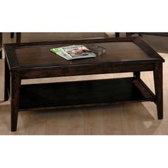 1000 Images About Coffee Table On Pinterest Coffee Tables Craftsman Coffee Tables And