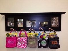 pet supplies in littles carry all caddy