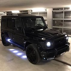 Get fantastic suggestions on luxury cars. Best Picture For lifted SUV For Maserati, Bugatti, Mercedes G Wagon, Mercedes Benz, Fancy Cars, Cool Cars, My Dream Car, Dream Cars, Benz Auto