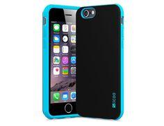 Slicoo Slim TPU and Plastic Case for iPhone 6 #iphonecase