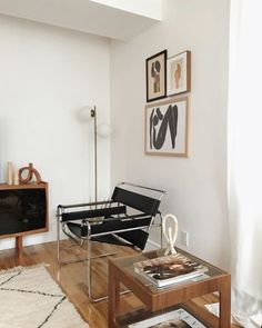 Decoration Inspiration, Decoration Design, Interior Inspiration, Decor Ideas, Room Ideas, Decoration Pictures, Design Inspiration, Room Inspiration, Interior Design Minimalist