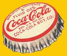 Coke Logo -