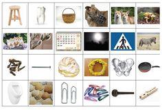 Gallery Wall, Google, Dyslexia