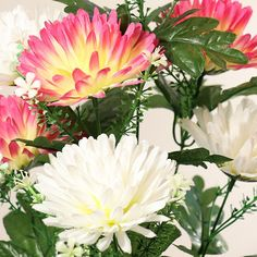Beautiful flowers for your loved ones    #artificialflowers #flowers #artificial #giftsafterlife
