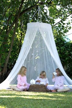 ***20% off Petite Plume Luxury Sleepwear with code PINTEREST1.**** www.petite-plume.com #luxurysleepwear #petiteplume