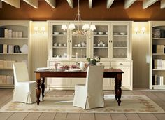 25 Comfy, Cozy Country Kitchen Ideas (Fres Home) | Sinks, Kitchens ...
