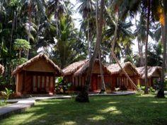 96 Best Andaman Nicobar Islands India Images Andaman Nicobar