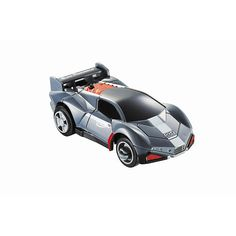Wave Racers™ Sensor Series Single Pack with charger - Shadow XT  #TopRevews