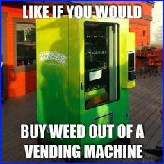 Hell yea. #love #hrblife #highlife #vape #vaporizers