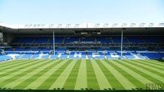 Estádio White Hart Lane, do Tottenham - Estádios Efeito Fúria #tottenham #london #soccer #futebol