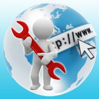 8 Must Have Tools in Using Web Hosting Service - WebHostPark