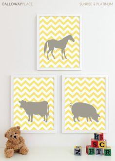 https://www.etsy.com/listing/122685683/chevron-baby-nursery-art-farm-animal?ref=shop_home_active_16