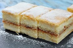 Biscuits, Sweet Pastries, Food Cakes, Cornbread, Smoothies, Cake Recipes, Cheesecake, Food And Drink, Honey