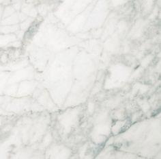Cambria - for kitchen countertops (quartz)