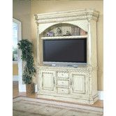 Found it at Wayfair - Westminster Entertainment Center